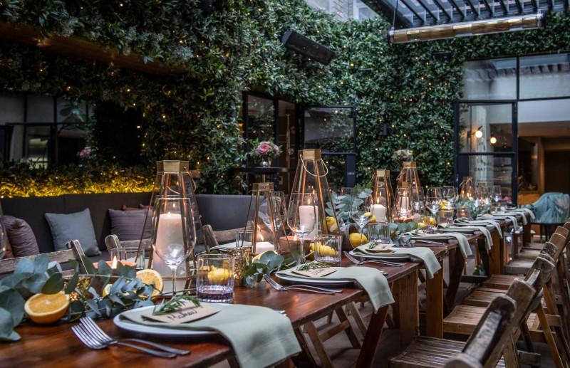 marylebone-rooms-london-wedding-venue