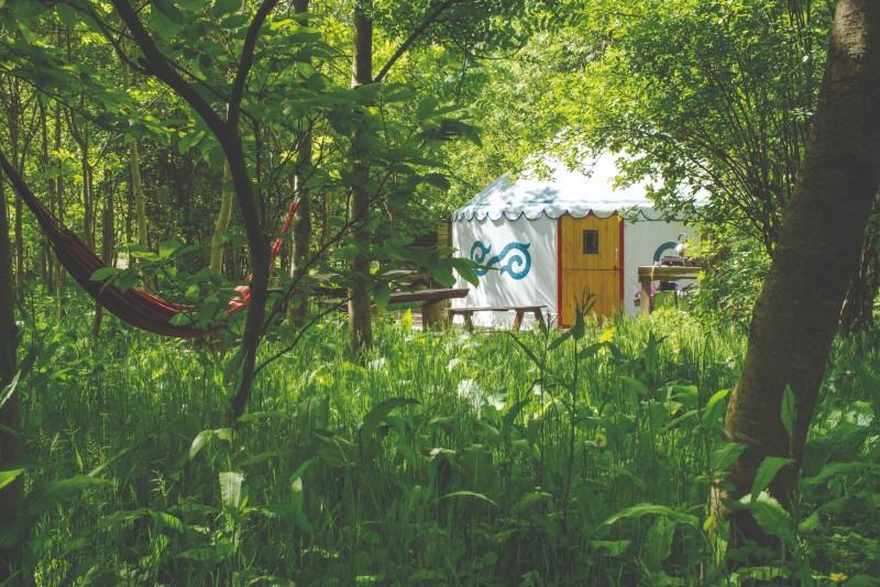 Plush-Tents-Eco-Friendly-Wedding-Venues
