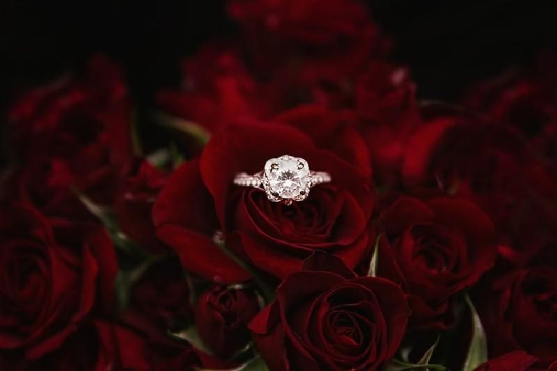 Ramsdens-jewellery-ring