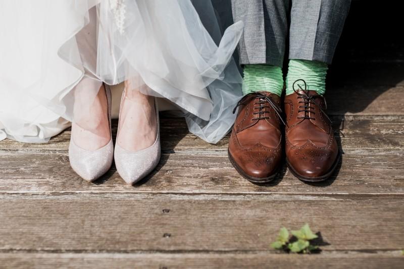 cancelled-weddings-covid-19-advice