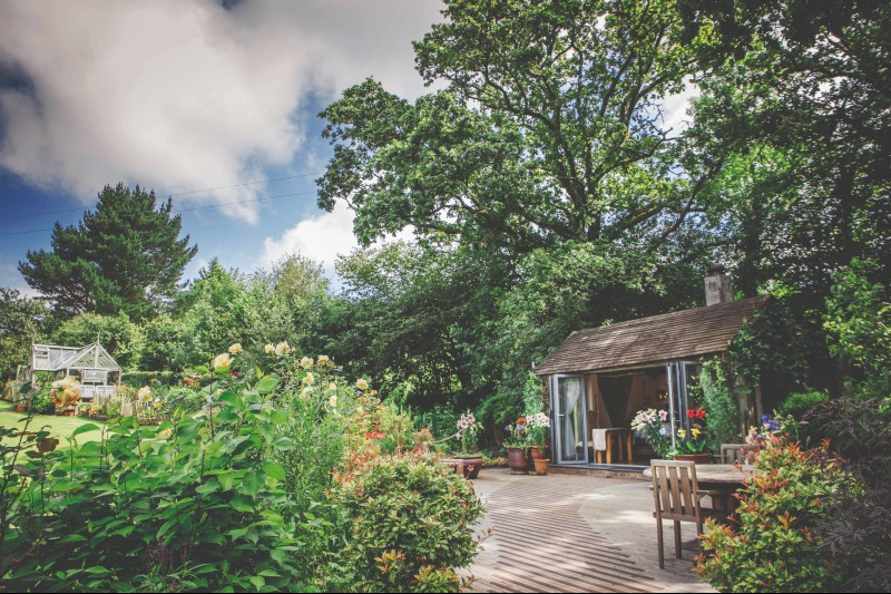 millbrook-wedding-venue-eco-friendly