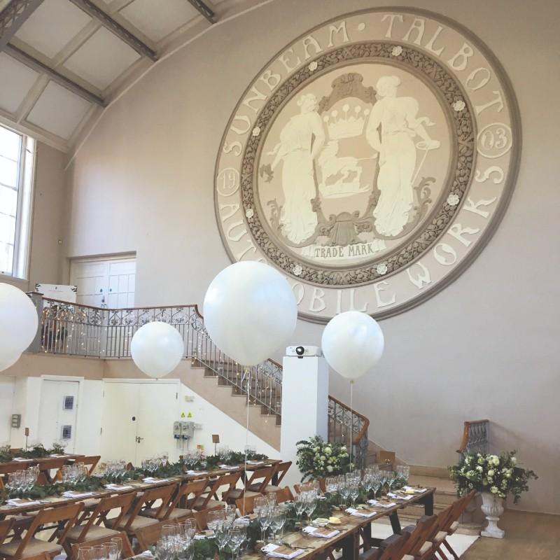 sun-beam-studios-wedding