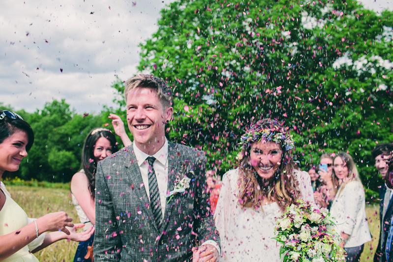 15-top-tips-wedding-planning