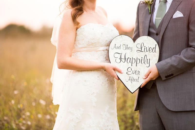top-wedding-planning-tips
