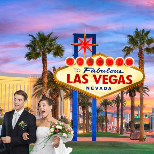 get-married-in-las-vegas-zoom-wedding