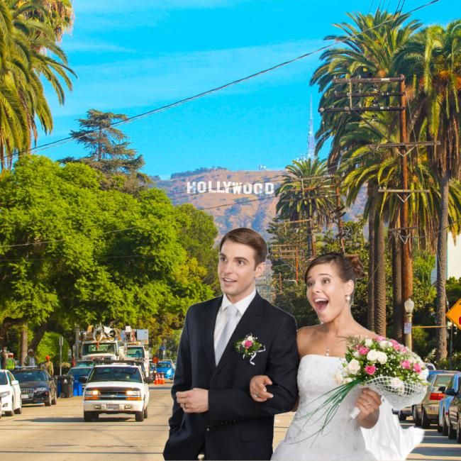 los-angeles-wedding