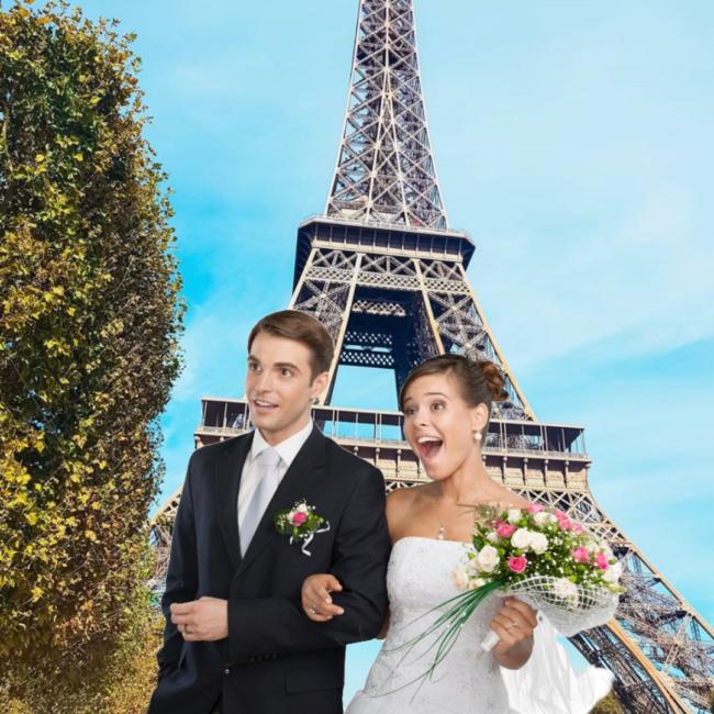 paris-wedding-background-zoom