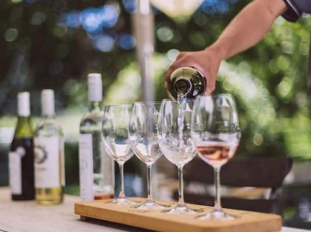 wine-tasting-wine-tram-franshhoek