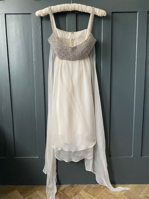 By-Rotation-Rent-Wedding-Dress-Jenny-Packham