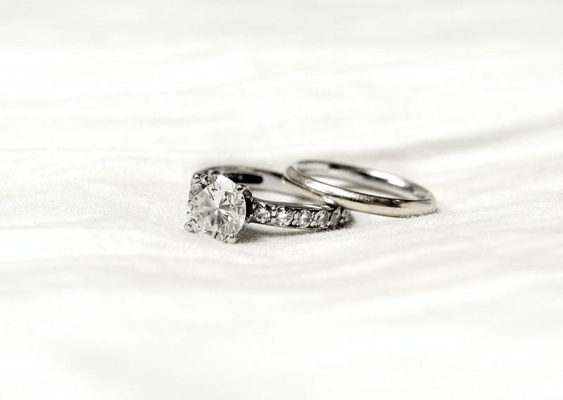 deena-englard-diamond-care-tips-sparkling