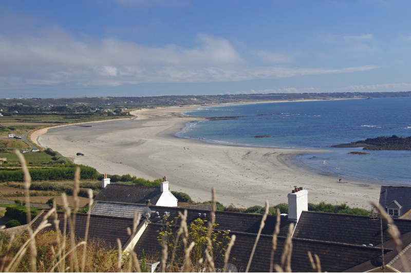 jersry-beach