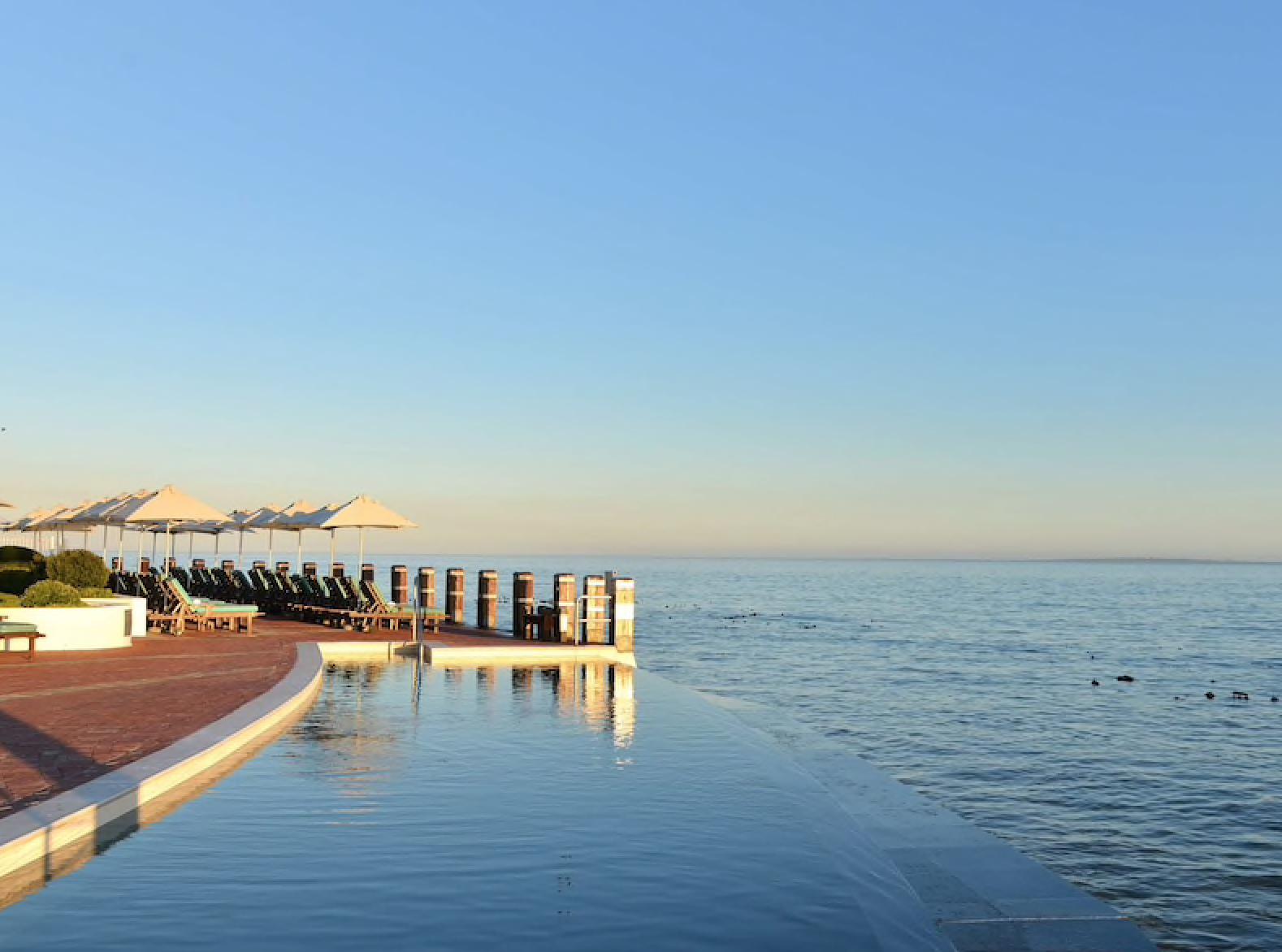 radisson-blu-waterfront-pool-sea-view