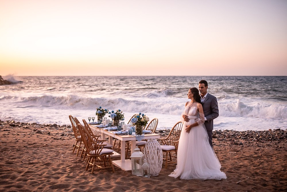 wedding-theroyalblue-crete-christmas-competitions-day-six