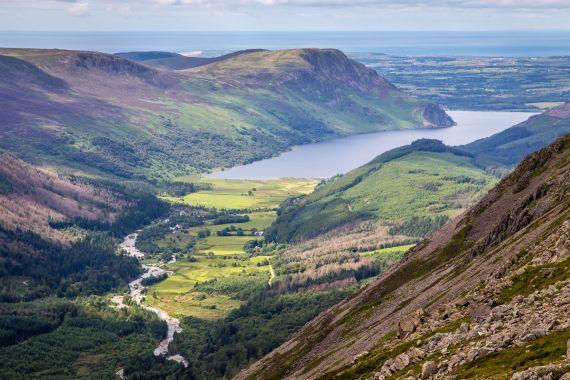 the-lake-district-most-popular-proposal-destination-UK
