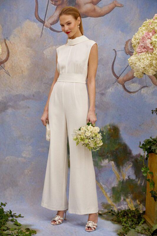 frankie-bridal-jumpsuit-rixo