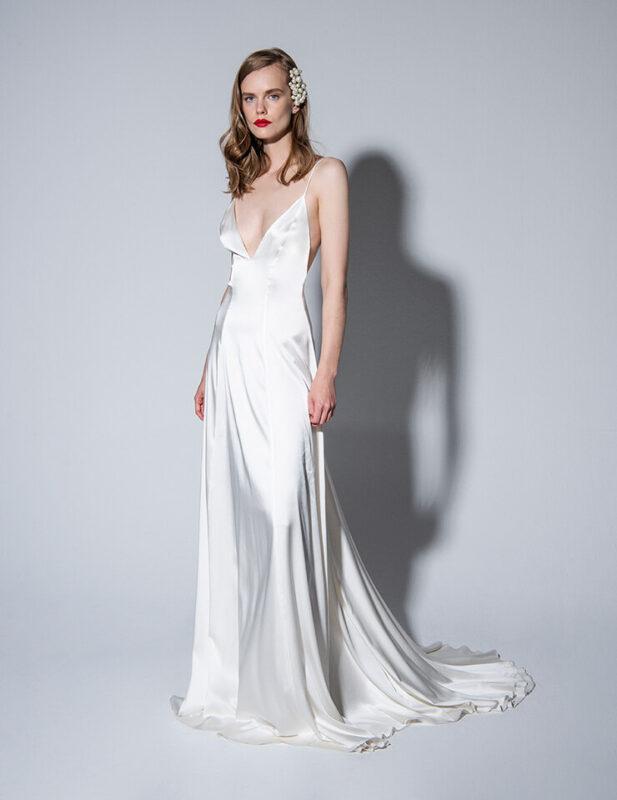 ALARA-bridal-dress-rowley-hesselballe-micro-wedding-dress