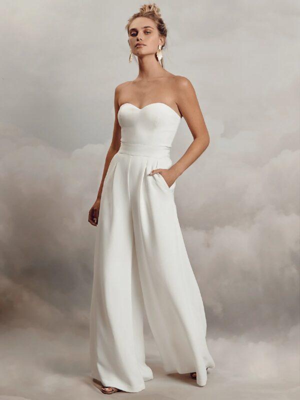 catherine-deane-ryo-jumpsuit-laid-back-bride