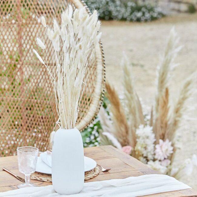 off-white-bunny-tails-garden-wedding