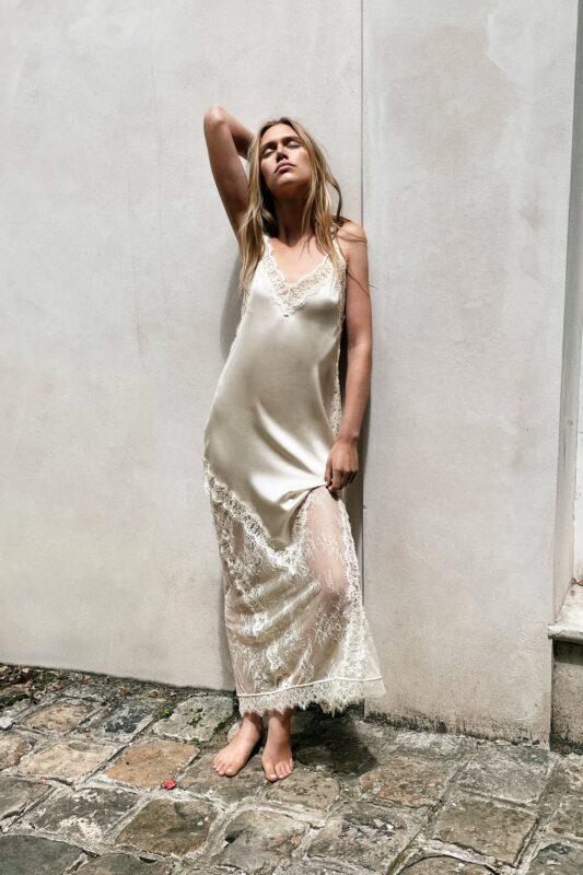 new-zara-bridal-collection-lifestyle-image